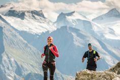Rund um das ADLER INN befinden sich die schönsten Trailrunning Strecken - wer sein sportliches Ziel gerne mit Höhentraining verbindet ist bei uns genau richtig, Start ist nämlich bereits auf 1.400 M :-) Mountain Resort, Mountains, Travel, Summer Vacations, Eagle, Goal, Round Round, Nice Asses, Viajes