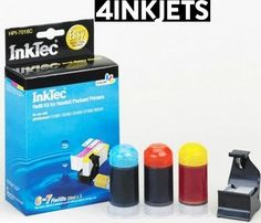 4inkjets coupon code 20% off,save huge amount of $50 money for ink cartridges,more of sales are discount coupons online purchase at 4inkjets.com