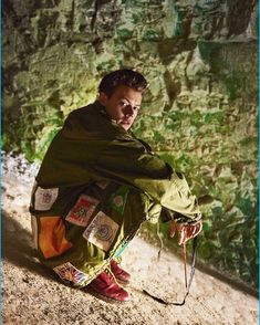 another man magazine - harry styles harry styles   ryan mcginley   alasdair mclellan   willy vanderperre   alister mackie   another_man