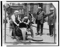 Prohibition 1920s   Média: Select rating Cancelar Nota 1 Nota 2 Nota 3 Nota 4 Nota 5
