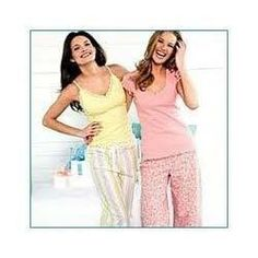 Ladies Night Suits  [http://www.knittedgarments.in/corporate-video.html]  Welcome to Cheran Clothing Company Manufacturer & Exporter of Knitted GarmentsThe company was established in 2000 at Tiruppur. Our market base is spread across European countries. We are well known in the market for our innovative designs, affordable prices, timely delivery & largeproduct line.