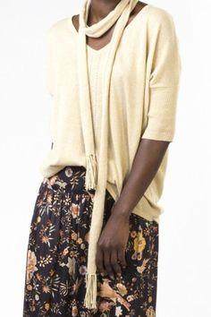 SS17-spring-summer-2017-fashion-blog-bogger-blogueuse-belge-trends-comfort-zone-belgian-brand-juliajune-julia-june-pullover-sweater-wellington