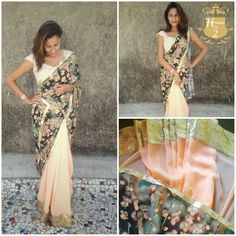 To purchase this product mail us at houseof2@live.com or whatsapp us on +919833411702 for further detail #sari #saree #sarees #sareeday #sareelove #sequin #silver #traditional #ThePhotoDiary #traditionalwear #india #indian #instagood #indianwear #indooutfits #lacenet #fashion #fashion #fashionblogger #print #houseof2 #indianbride #indianwedding #indianfashion #bride #indianfashionblogger #indianstyle #indianfashion #banarasi #banarasisaree