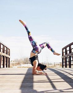 Why fit in when you were born to stand out??    Akinz Galaxy Leggings