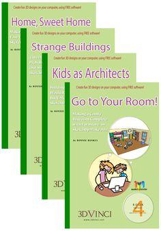 ModelMetricks Basics Series: 4 Book Set (e-book)