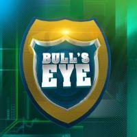 Bull's Eye: Buy Dabur, Uflex, sell Voltas, Ceat, KEI Ind - Moneycontrol.com