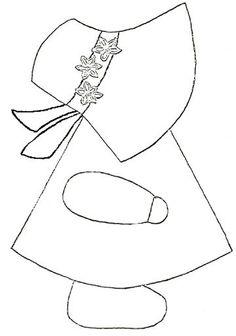 SUE1收集纸型 - 于小姐 - Álbuns da web do Picasa