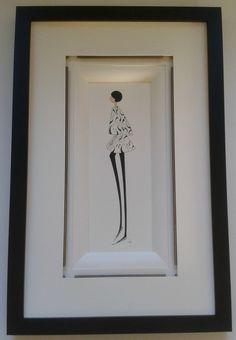 Filets, Photos, Pictures, Painting Frames, Oeuvre D'art, Zentangle, Framed Art, Craft, Clip Art