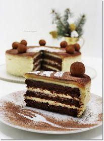 shakeology mug cake Shakeology Mug Cake, Hungarian Cake, Cake Recipes, Dessert Recipes, Chocolate Fudge Cake, No Bake Cake, Cake Designs, Sweet Tooth, Food Porn