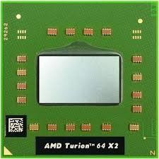 TMDTL56HAX5CT AMD Turion 64 X2 Dual-Core TL-56 1.8GHz Processor TMDTL56HAX5CT by AMD. $10.00. AMD Turion 64 X2 Dual-Core TL-56 1.8GHz Processor - 1.8GHz