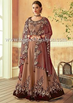 7f4af5080 10 Best AMIRAH EXCLUSIVE BY AMIRAH 11061 TO 11066 SERIES DESIGNER ...