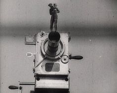 With his 1929 avant-garde documentary, Man with a Movie Camera, director Dziga Vertov changed audience's expectations of what the art of cinema could do William Turner, Movie Camera, Action Film, Film Review, Music Film, Museum Of Modern Art, Great Movies, Cinematography, Movies To Watch