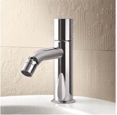 Смесители и душевые системы Fantini: NOSTROMO #hogart_art #interiordesign #design #apartment #house #bathroom #fucet #bath #fantini
