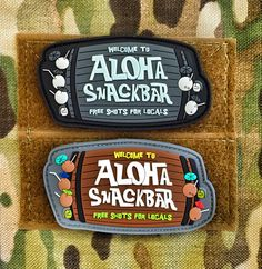 military morale patches pvc - Google Search dad64ca3a59