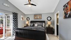 Welcome to The Inspiration Villa 3 miles from Disney World, southfacing pool - Four Corners Orlando Vacation, Vacation Home Rentals, Florida Vacation, Orlando Florida, Vacation Villas, Walt Disney World Orlando, Rental Homes, Fantasy House, Professional Website