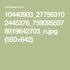 10440903_277563102445376_7590955378819642703_n.jpg (550×642)