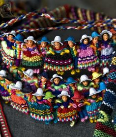 Craft of Chihuahua. #Travel #Chihuahua #Mexico