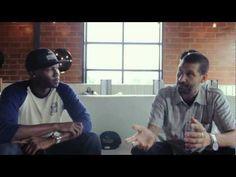 Modern Renaissance X DJ Sun Q & A   a great interview to get to know DJ Sun