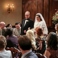 1000 Best The Big Bang Theory Part 3 Images Bigbang Jim Parsons