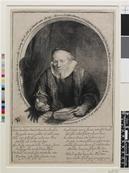 Rembrandt. Réunion des Musées Nationaux-Grand Palais - Search Result