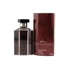 Stella Mccartney STELLA MCCARTNEY ROSE ABSOLUTE Cologne - Eau de Parfum Intense Spray 1.6 oz for Women