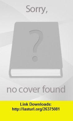 Barrancourt Destiny (9780708904596) Anne Worboys , ISBN-10: 0708904599  , ISBN-13: 978-0708904596 ,  , tutorials , pdf , ebook , torrent , downloads , rapidshare , filesonic , hotfile , megaupload , fileserve