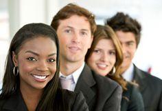 6 Ways To Make Your Leadership And Workplace Fun Again - Peak Leadership #bcitsa #bcit