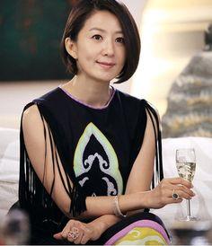 金喜爱 Hie-ae Kim 图片 Girl Korea, Perfect Love, Korean Girl, Korean Wave, Korean Actresses, Love Affair, Asian Woman, Love Story, Fangirl