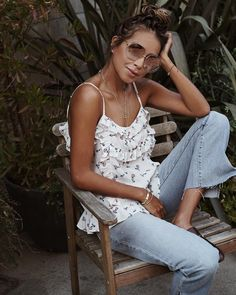 """Shop Sincerely Jules on Instagram: """"Happy Birthday to our favorite girl! 