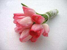 Google Image Result for http://www.wedding-flowers-and-reception-ideas.com/images/tulip-wedding-bouquets02.jpg