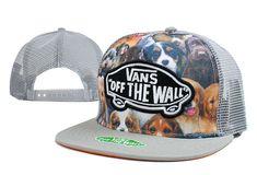 Adidas Baseball, Baseball Hats, Vans Store, Street Brands, Mesh Cap, Vans Off The Wall, Snapback Cap, Famous Brands, Dad Hats