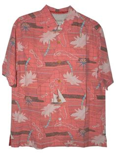 EVEN MORE NEW TOMMY BAHAMA!!!!