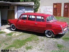Škoda 1000 MB limuzina *petas Car Brands, Collector Cars, Limo, Old Cars, Bugatti, Mini Trucks, Cars And Motorcycles, Vintage Cars, Dream Cars