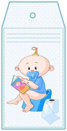Детские теги для мальчуковых работ от Оксаны Горюновой... фото #5