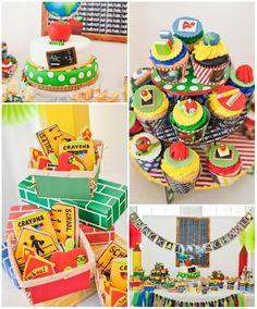 Cake Decorating & Sugarcraft - Community - Google+