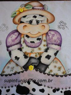 www.facebook.com/supinturas