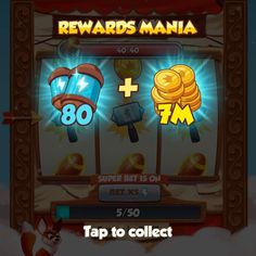 Coin Master 70 Spin Link 2020 - Gamers Dunia Coin Master Hack, To Collect, Free Games, Cheating, Spinning, Coins, Tour, Hand Spinning, Rooms