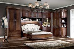 Verona  Taranko Furniture