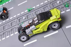 31007 Hot Rod http://www.flickr.com/photos/142349869@N04/31978454554/