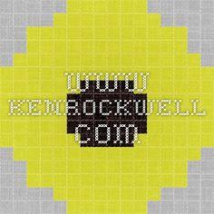 www.kenrockwell.com