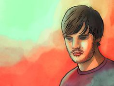 How to make it in the new music industry: The long slow ascent of electronic star Tycho- Pando.com