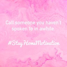 WE HEART IT At Home on We Heart It Cute Wallpaper Backgrounds, Cute Wallpapers, Image Sharing, Find Image, We Heart It, Quotes, Motivational, Movie Posters, Quotations