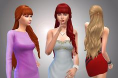 http://mystufforigin.blogspot.no/2015/06/flame-hair.html