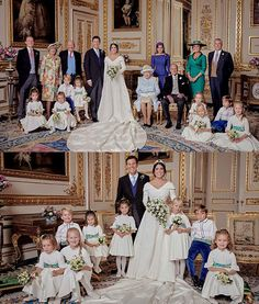 Her Royal Highness Princess Eugenie of York and Mr Jack Brooksbank have released four official photographs from their Wedding day. Princess Eugenie Jack Brooksbank, Princess Diana Family, Princess Beatrice, English Royal Family, British Royal Families, Royal Tiaras, Royal Jewels, Royal Brides, Royal Weddings