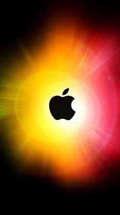 Apple 11 iPhone 5s wallpaper