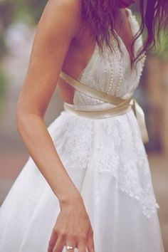 ba4732d21dc 9 Amazing Ballerina Wedding Dresses images