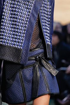 Proenza Schouler Fall 2012 Ready-to-Wear - Collection - Gallery - Style.com