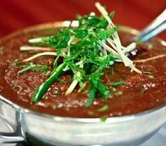 Can You Challenge This Curry | ifood.tv