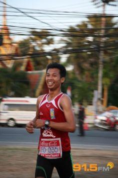 Chalong Phuket Mini Marathon (18)