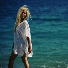 Κοντό Καφτάνι , ποντσο, Cover Up, Dresses, Fashion, Vestidos, Moda, Fashion Styles, Dress, Fashion Illustrations, Gown